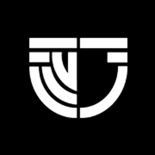 FLU&B's avatar