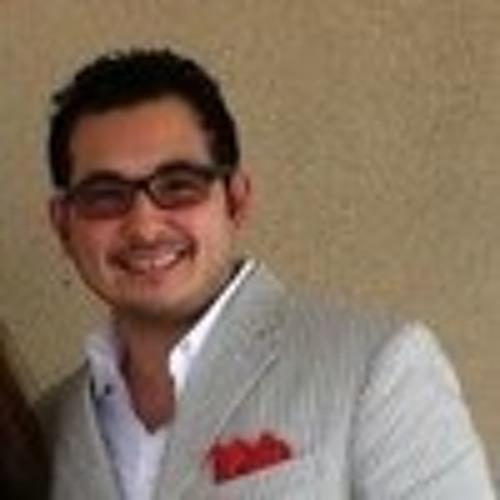virgoincgroup's avatar