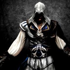 Arno-Ezio-World