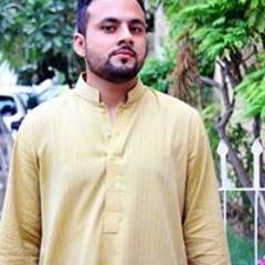 Ahsan Khan 180