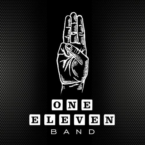 oneelevenband's avatar