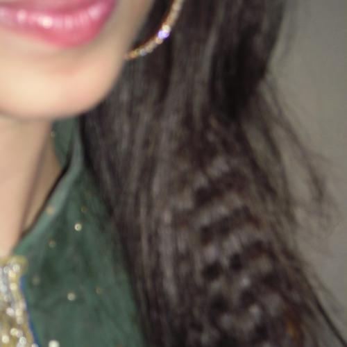 Noor khokhar's avatar