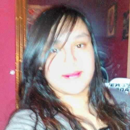 adriana666's avatar