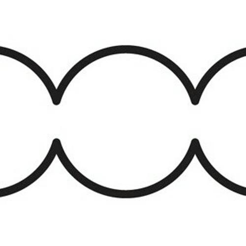 O_DoC's avatar