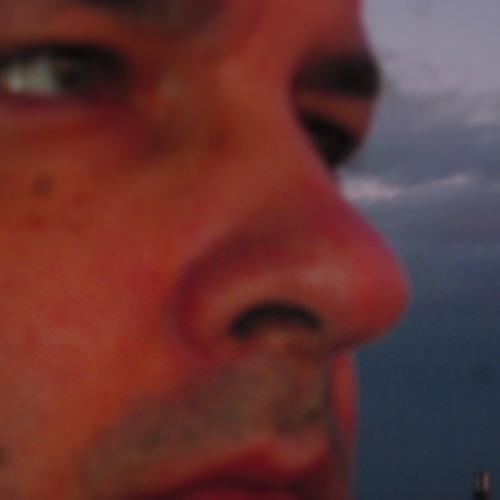 esoytanto's avatar