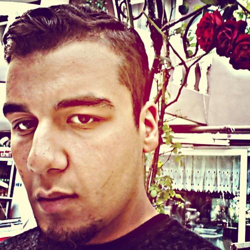Selahattin Sevgican's avatar