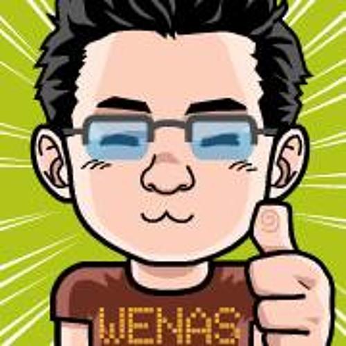 Po Elpanda's avatar
