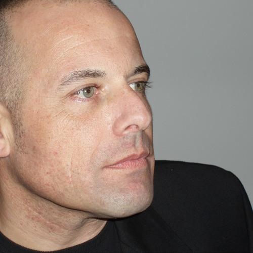 Maurizio Schembri's avatar