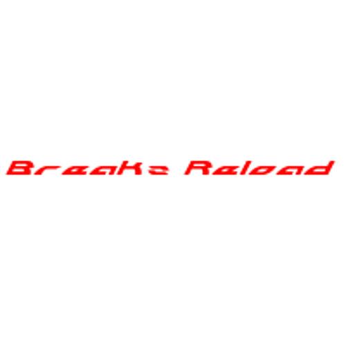 Breakz Reload's avatar