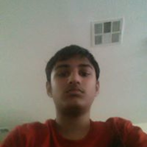 Shawn Person's avatar
