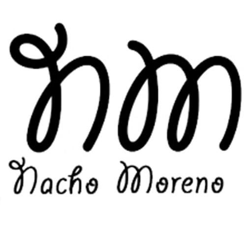 NachoMoreno's avatar