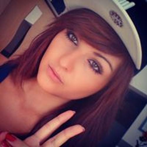 Marie Wünsche 2's avatar