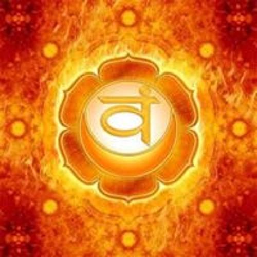 Nubia Liz Rdz's avatar