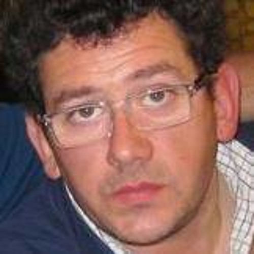 Andrea Tamburini 3's avatar