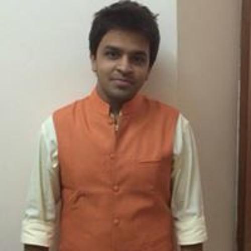Sanjay Jain 34's avatar