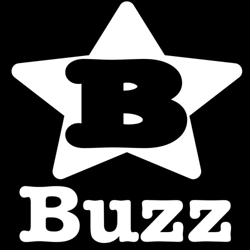 Buzz Recordings's avatar