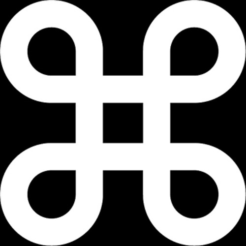 Lukket Records's avatar