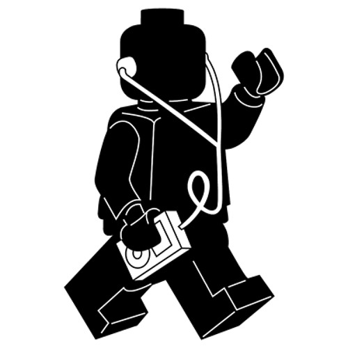 RATSK1's avatar