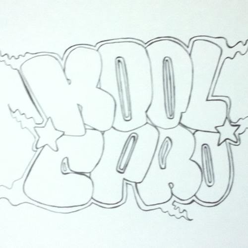 Kool C-PRO's avatar