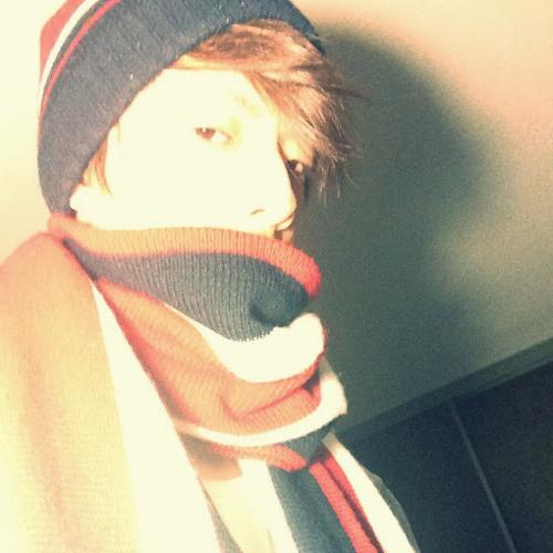 Andrew He 5's avatar