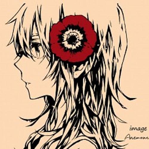 Enzeneie's avatar