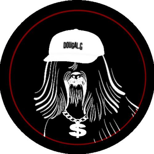 dufuss's avatar