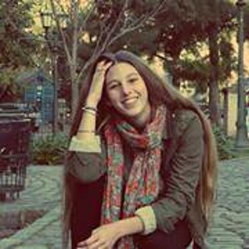 Caro Sohaner's avatar