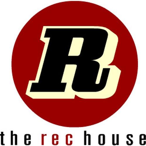 the Rec House's avatar