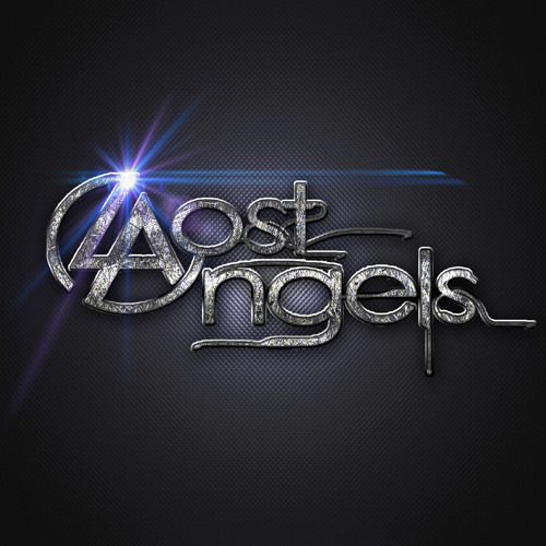 LOST ANGELS's avatar