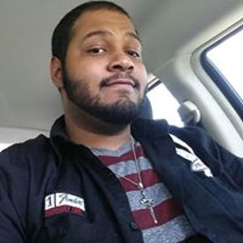 Todd Senegal's avatar