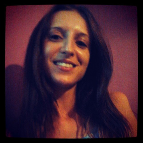 Isabel Gašić's avatar