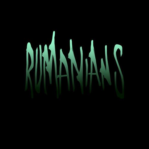 Rumanians's avatar