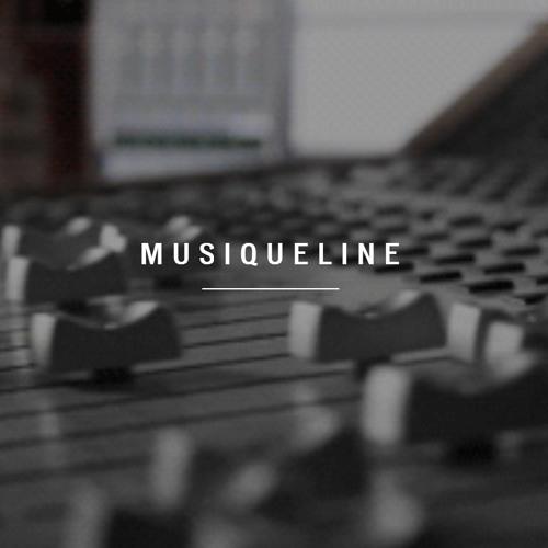 MUSIQUELINE's avatar