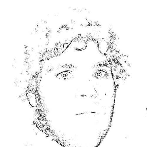 Caleb Long's avatar