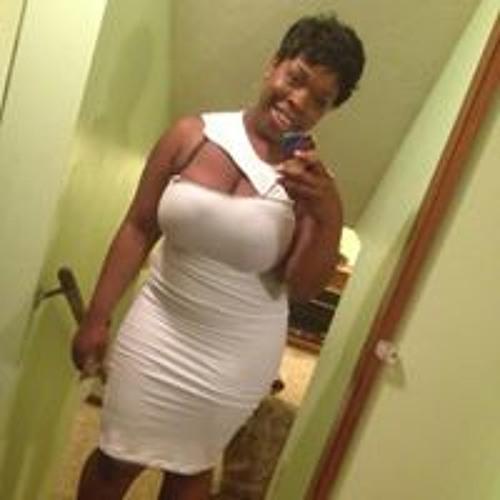 Alisa Monique Moore's avatar