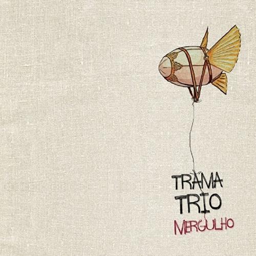 Trama Trio's avatar