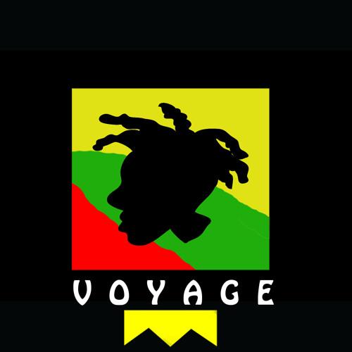 La Voyagers's avatar