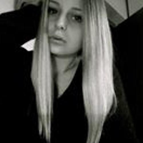 Sofia Margesin's avatar