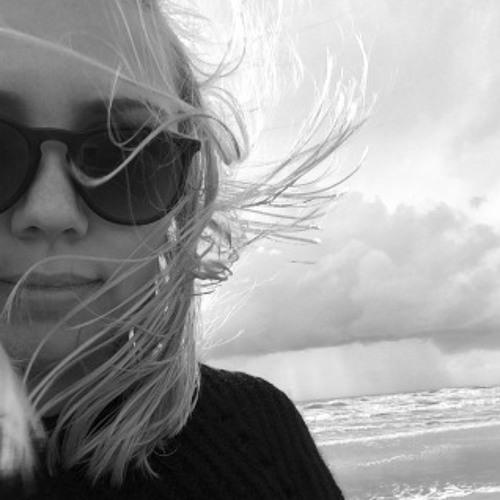 lillesille's avatar
