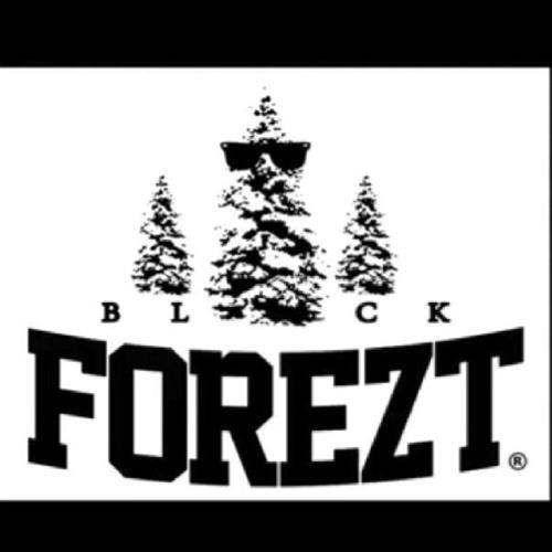 BlAck Forezt Ent's avatar