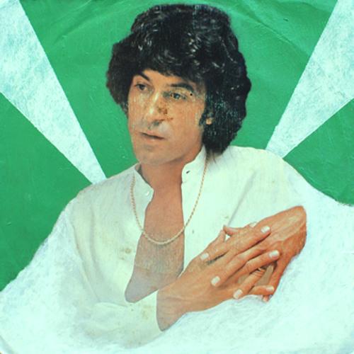 Bela Patrutzi's avatar