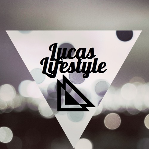 lucaslifestyle's avatar