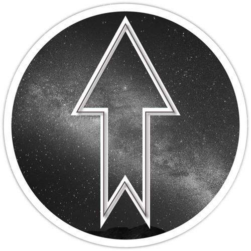 Up To Zero's avatar