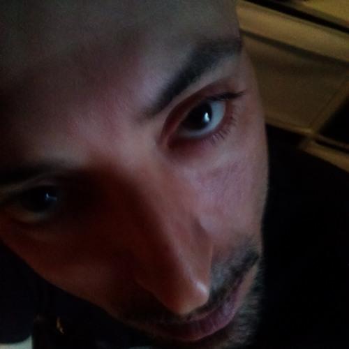 deZZisches's avatar