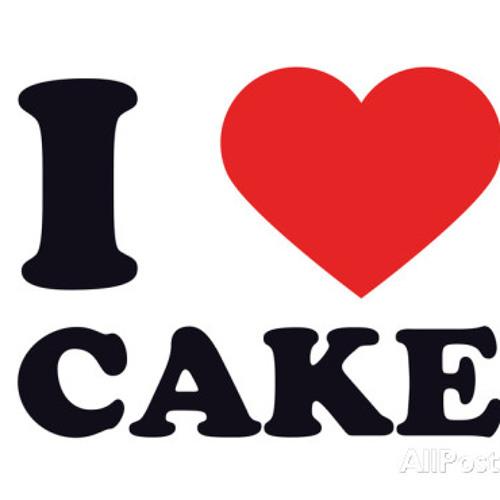 TASTELIKE CAKE REPOST's avatar