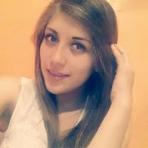 Jazmin Munguia's avatar