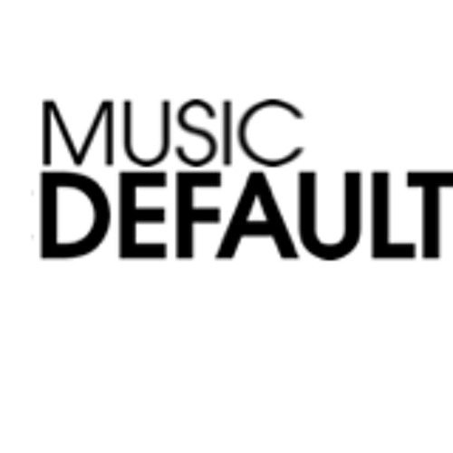 Music Default's avatar