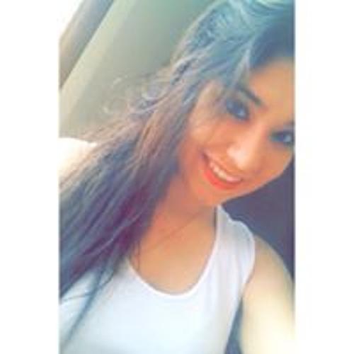 Nicole Garafulic's avatar