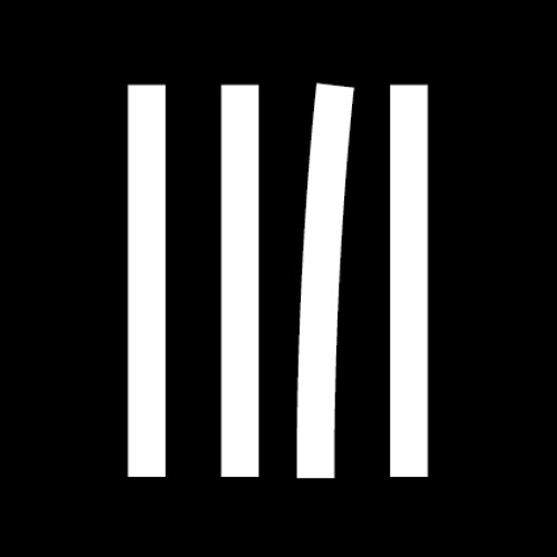 Gently Disturbed's avatar