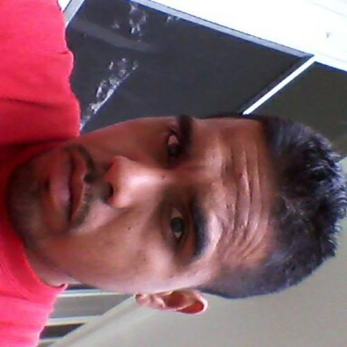 packathon's avatar
